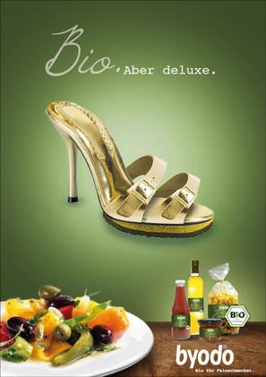 Byodo_Accessoires-Schuhe