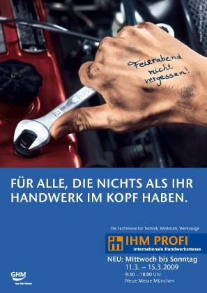 IHMPROFI_KFZ