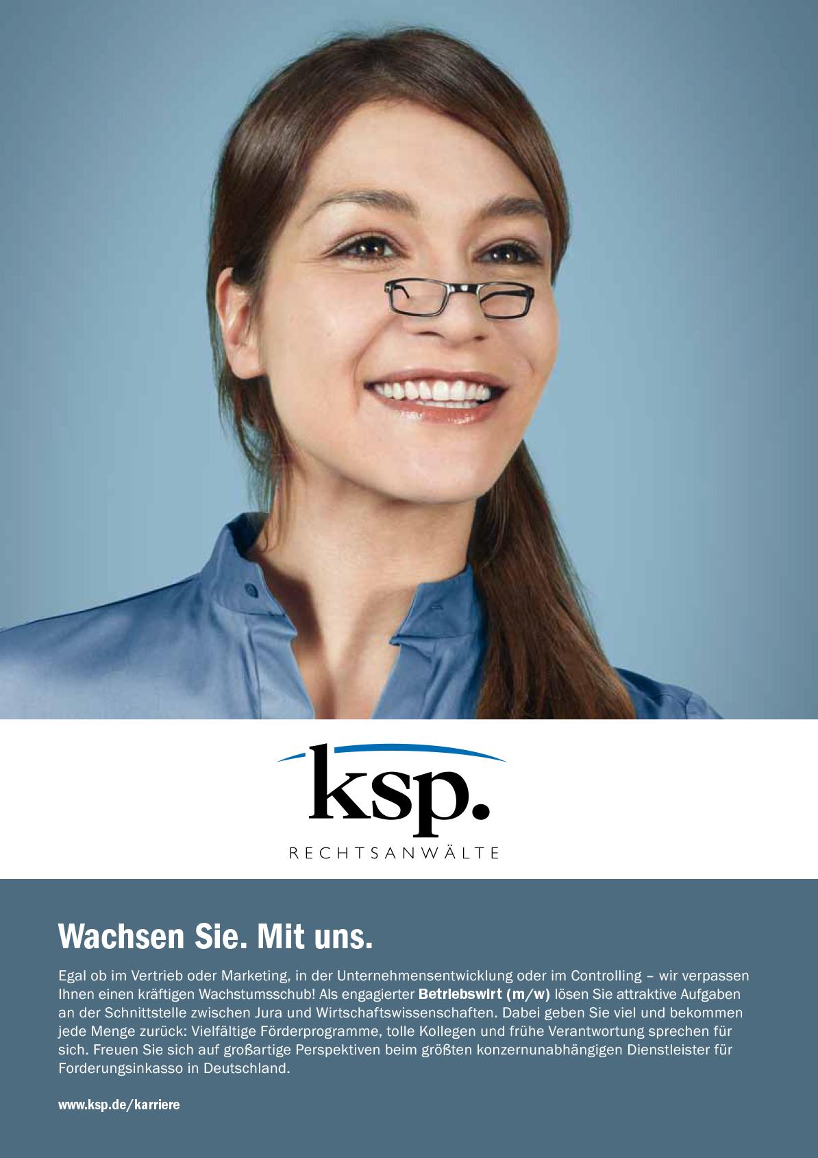 KSP_1