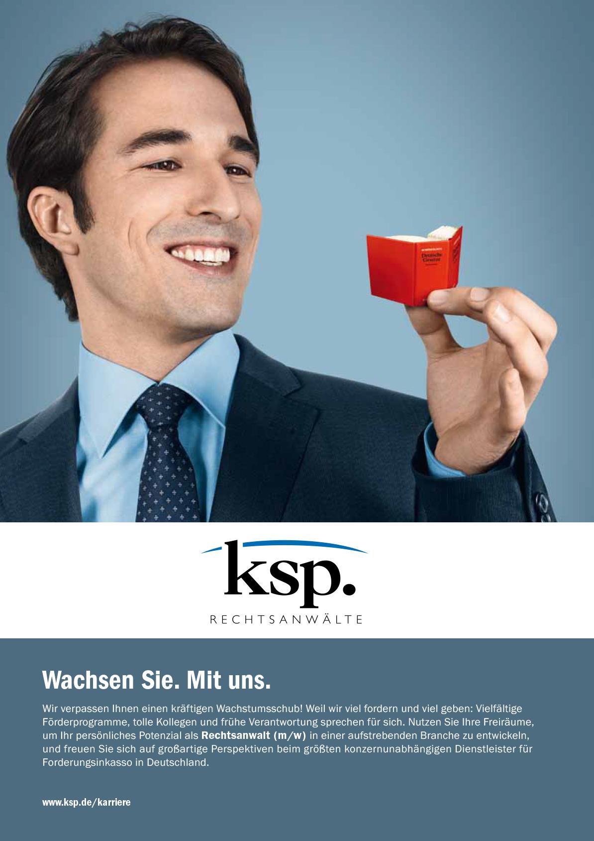 KSP_3