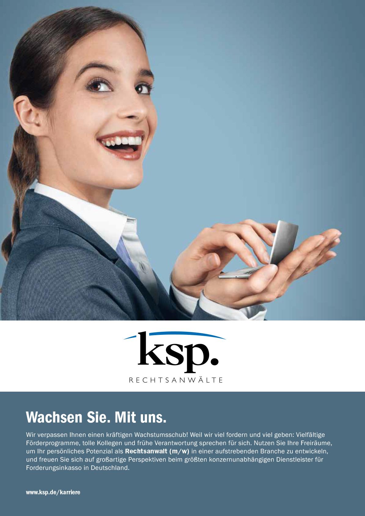 KSP_4