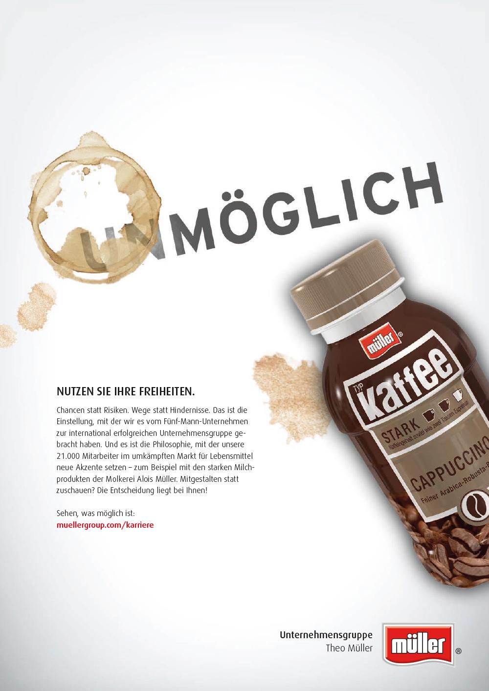 Müller_1