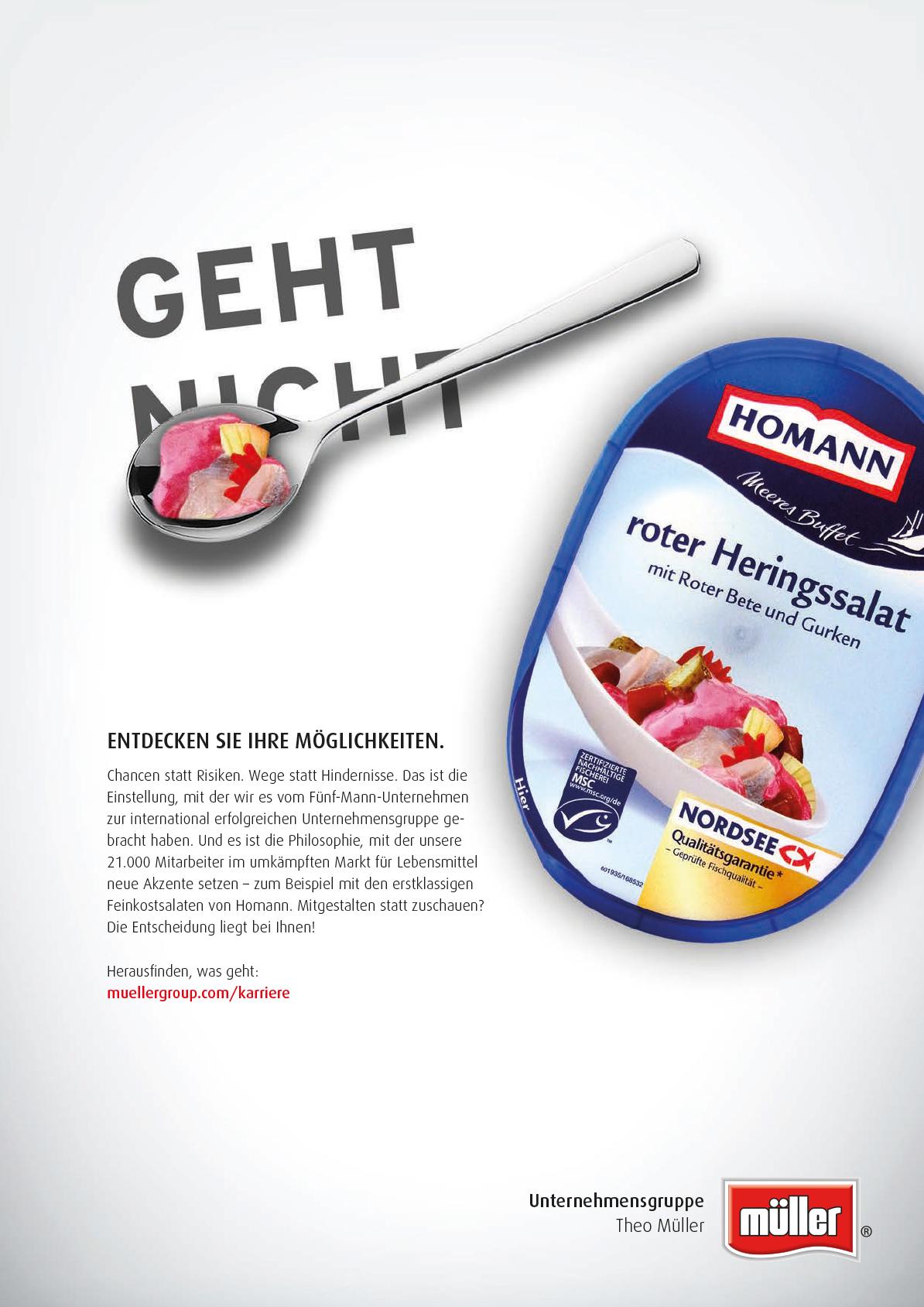 Müller_2