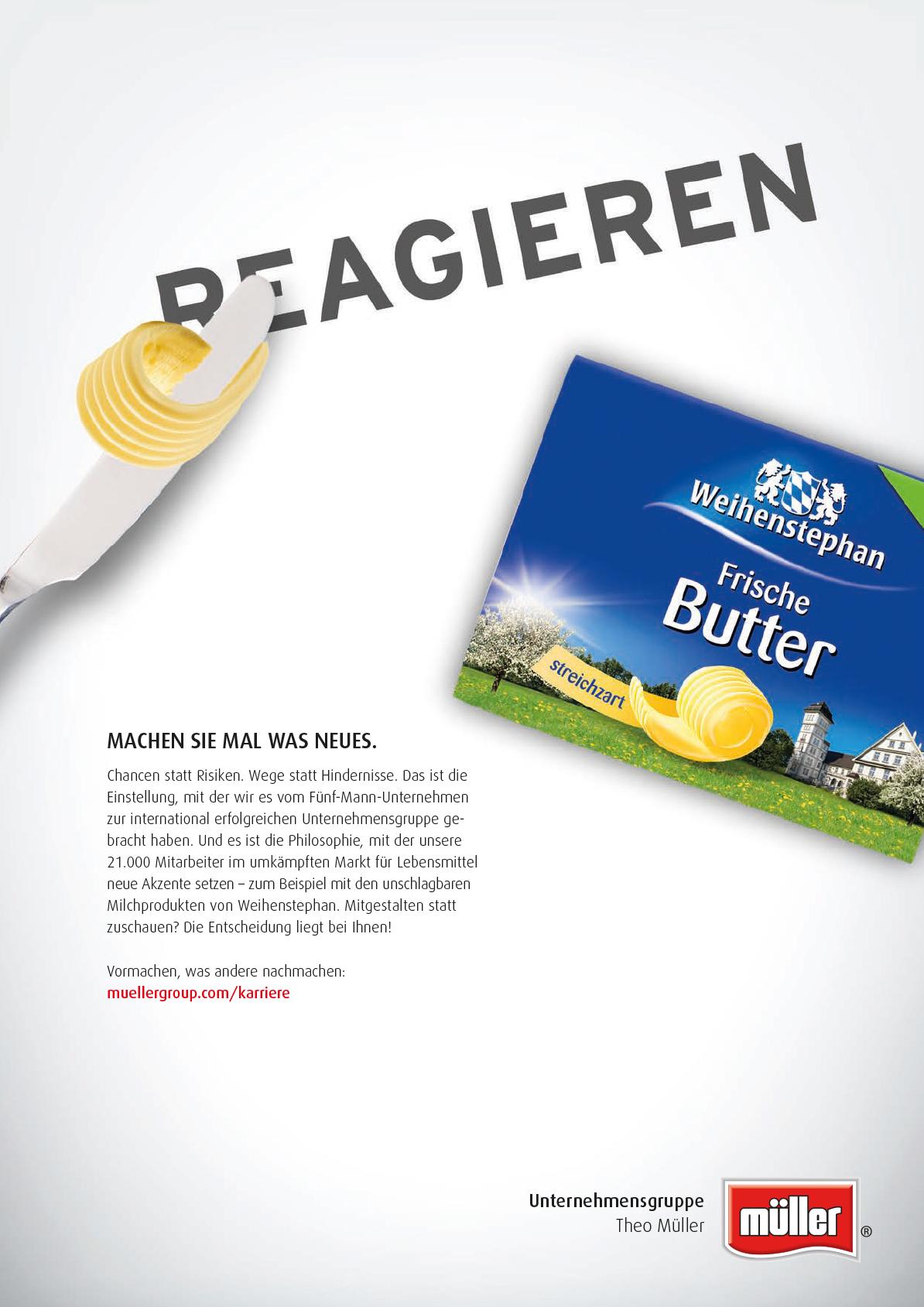 Müller_3