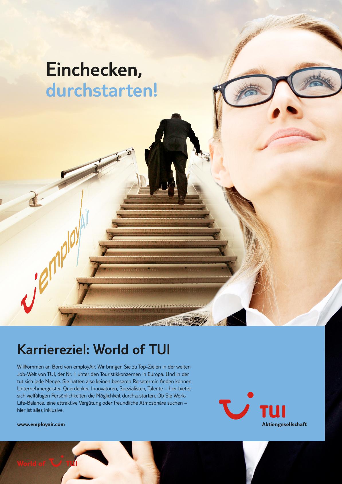 TUI_3