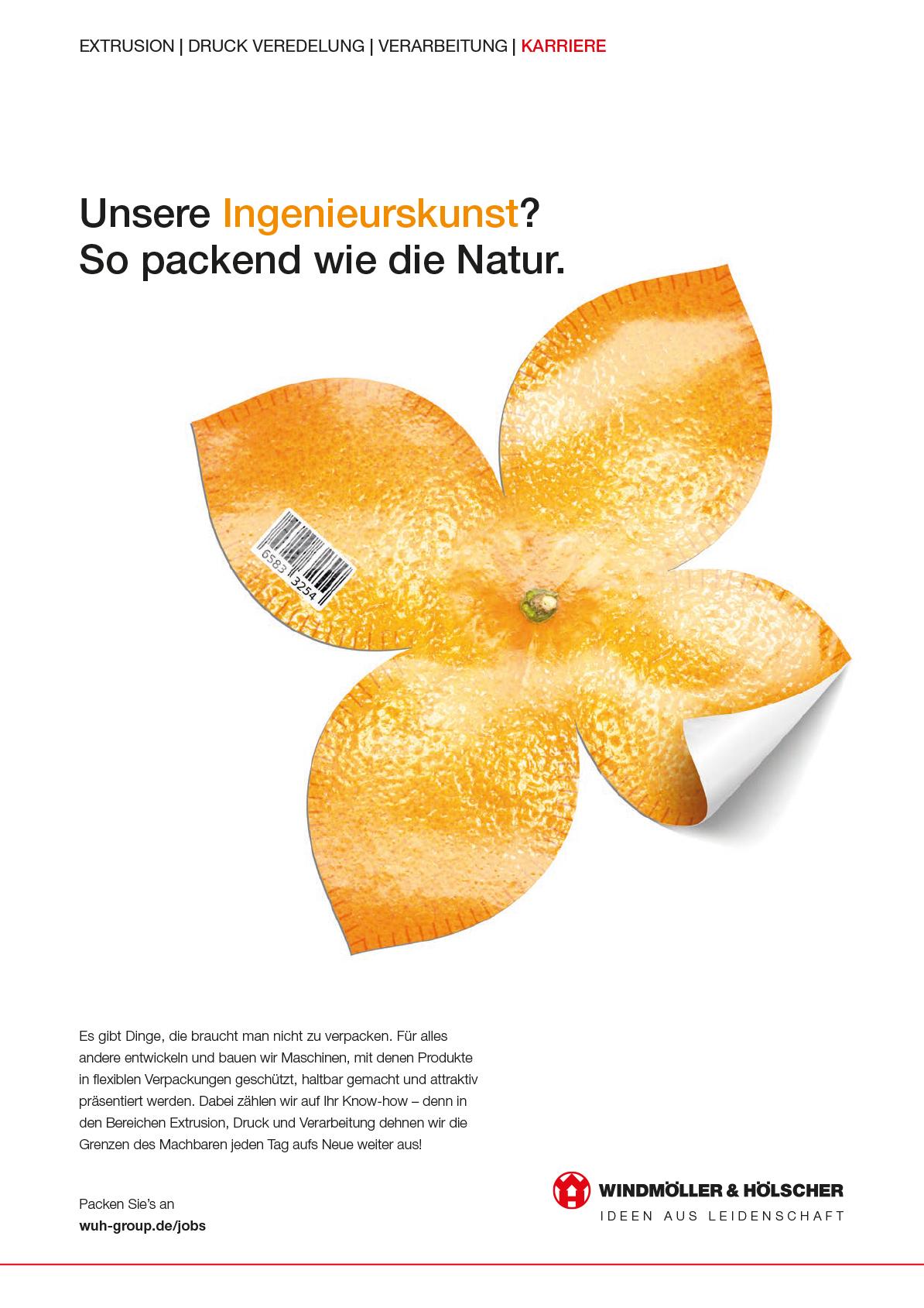 Windmöller_1