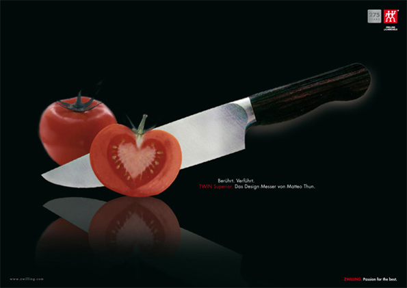 Zwilling_Tomate