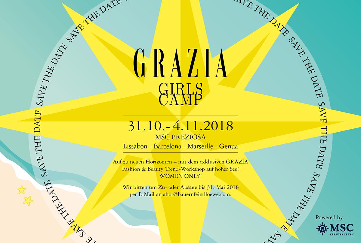 180411 Grazia-MSC_STD