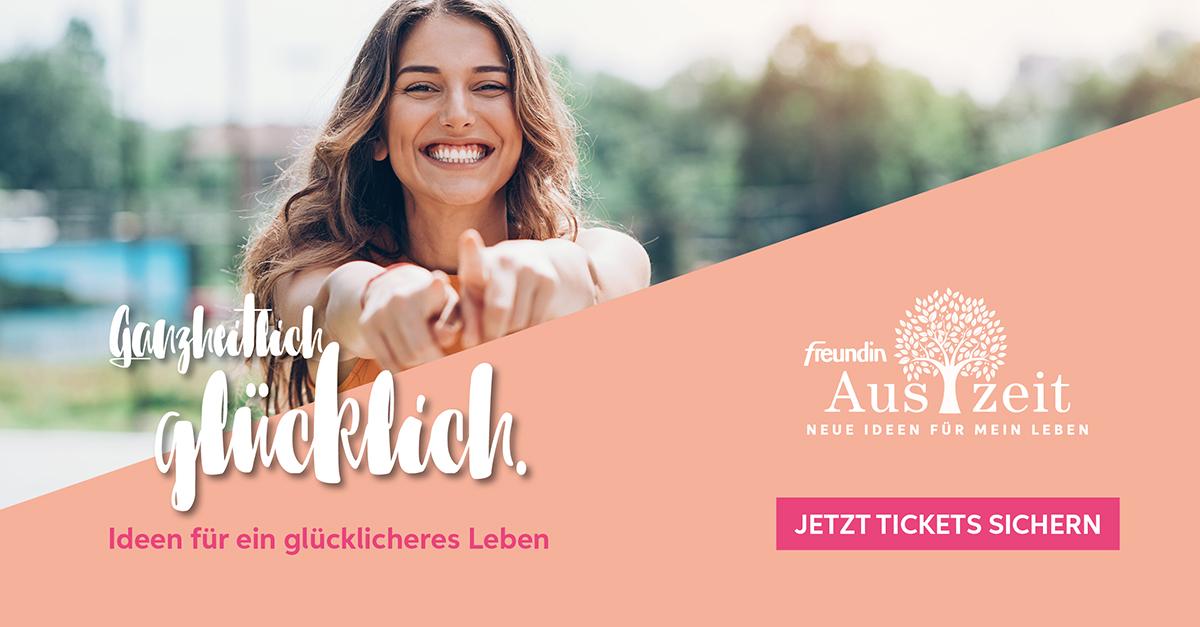 180815 BL_Freundin_Auszeit_FB-LinkPost_1200x627_kleiner