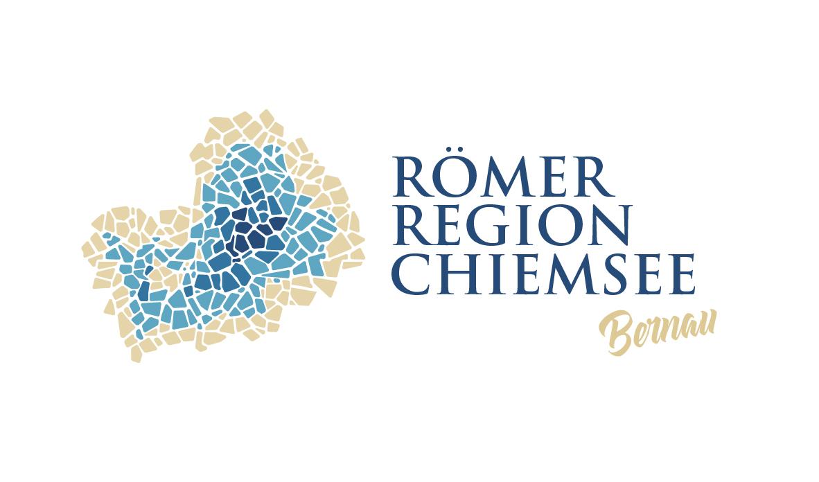 181003 Römerregion_Logo_Mosaik-02