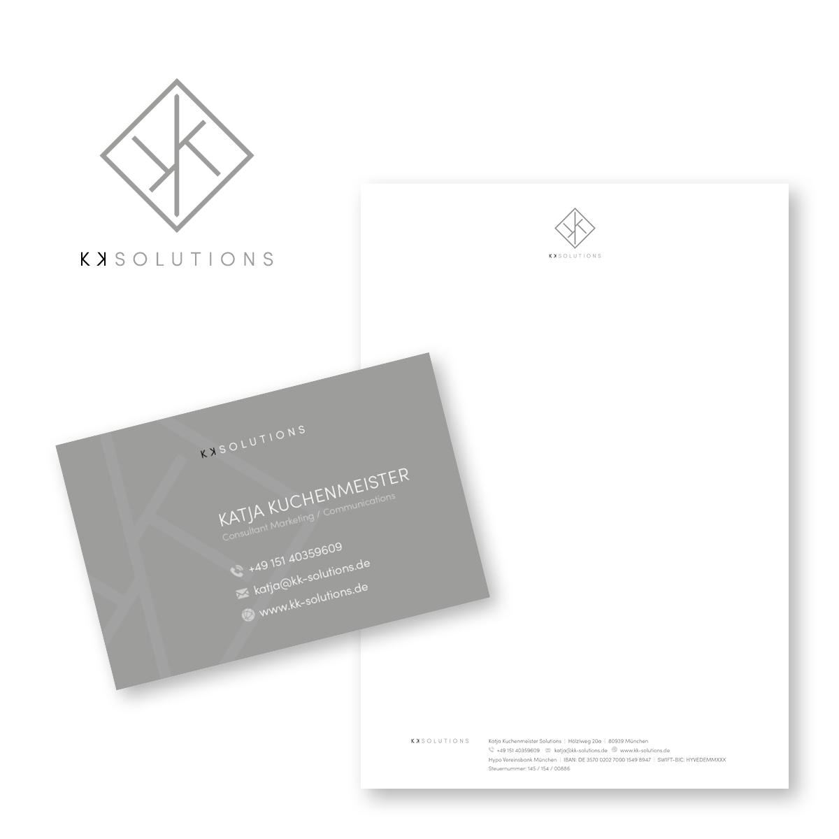 Design_Web_Bilder4